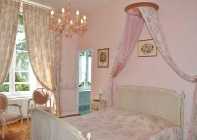 chambre-chateau-de-cuisles-5